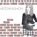 blogger's portrait #5 : blame it on fashion