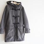 winter buy