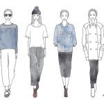 style resolution