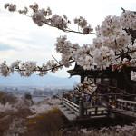 kyoto photo album