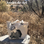 Asoko Artist Collaboration